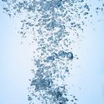 <b>Natri Hyaluronate</b> giúp dưỡng ẩm cho da.