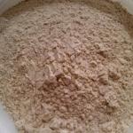 <b>Chiết xuất từ tinh chất Bột Đậu </b> giúp dưỡng ẩm