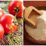 <b>Chiết xuất nuôi cấy mô sẹo hạt lúa/cà chua </b>giúp dưỡng ẩm và tăng khả năng đàn hồi cho da