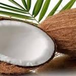 <b>Decyl Glucoside</b> giúp kiểm soát bã nhờn & làm sạch da