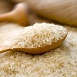 <b>Chiết xuất nuôi cấy mầm gạo/ mô sẹo cà chua</b> giúp dưỡng ẩm và  cung cấp dưỡng chất cho da