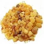 <b>Chiết xuất nhựa nhũ hương Boswillia Serrata Resin</b> giúp làm mềm da