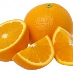 <b>Chiết xuất tinh dầu Citrus Aurantium Dulcis (cam)</b> giúp làm sáng