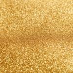 <b>Tinh chất Vàng Colloida Gold</b> giúp tăng độ đàn hồi cho da